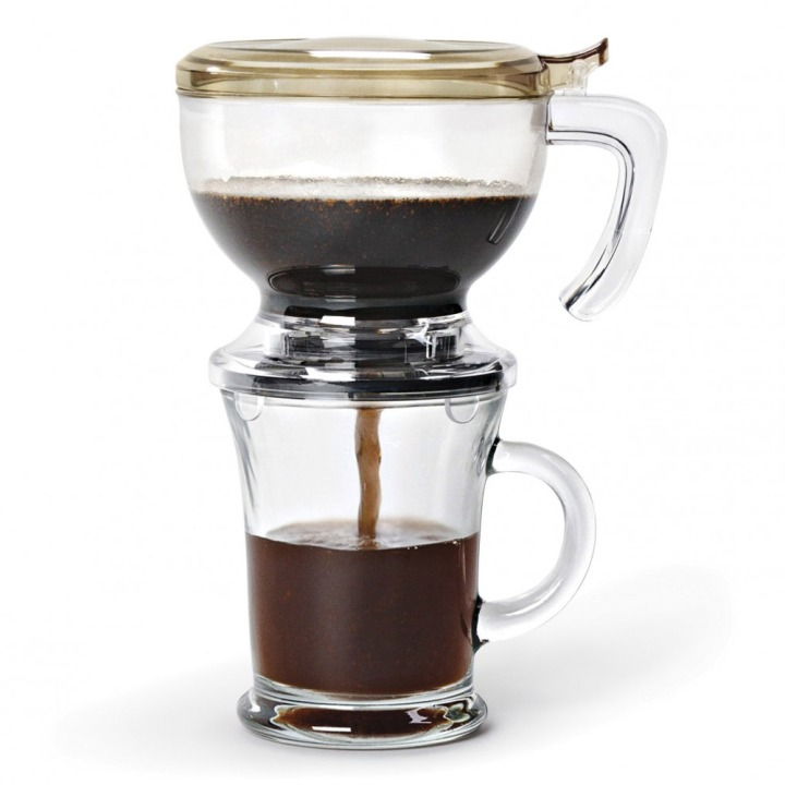 zevro-incred-brew-direct-immersion-coffee-maker-1