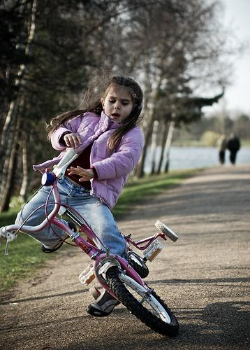 kid-falling-off-bike.1398716067-800-auto