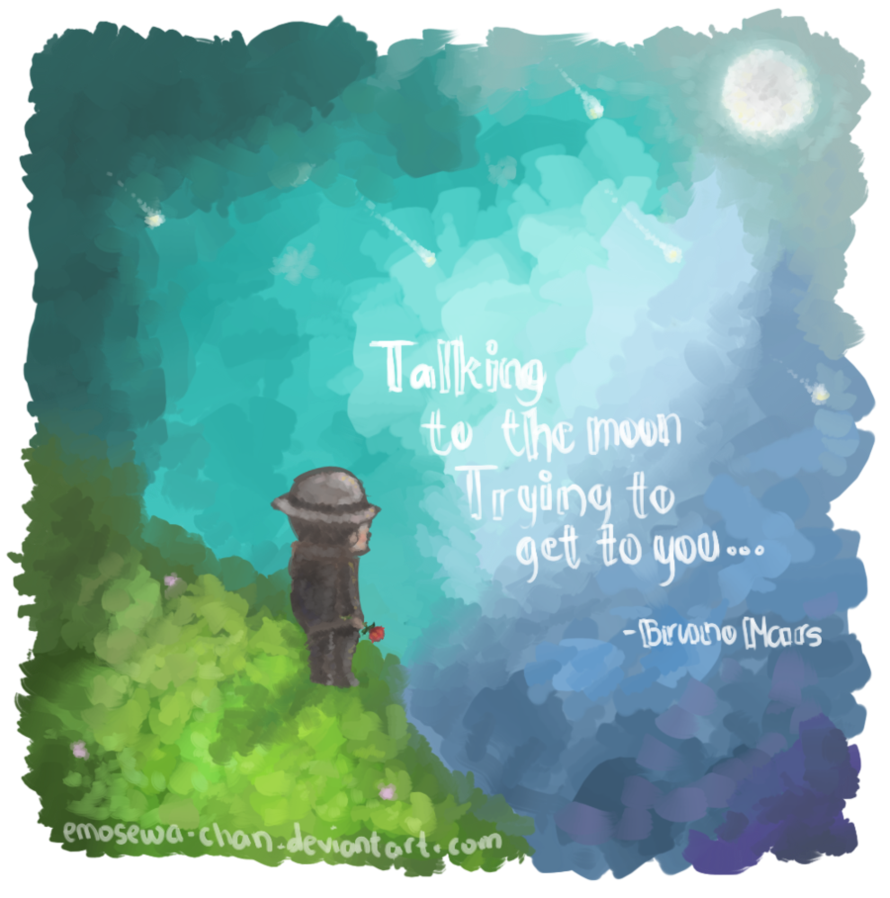 bruno_mars___talking_to_the_moon_by_emosewa_chan-d4tdotp.png